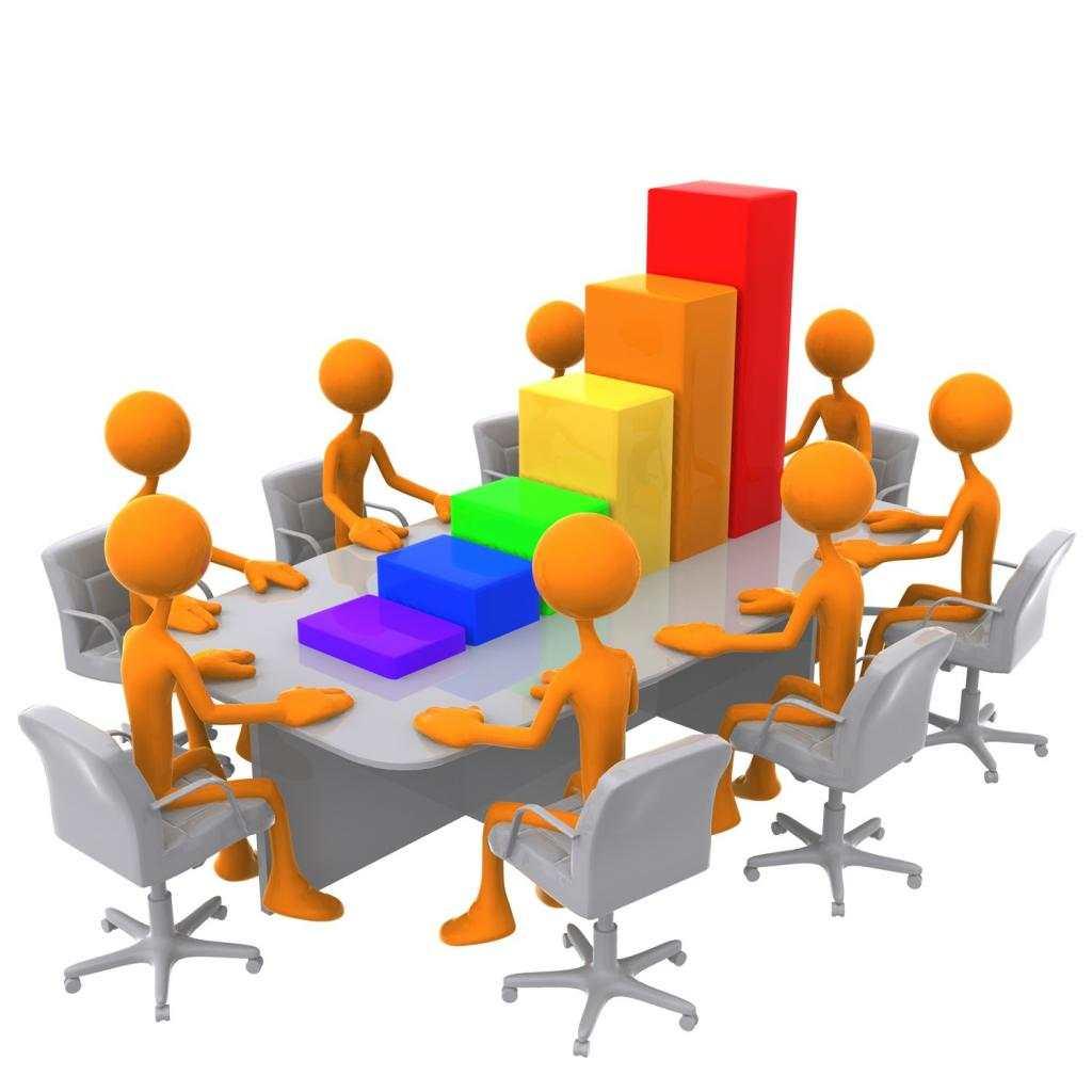 PROJECT PLANNING - Formazione professionale - Informatica