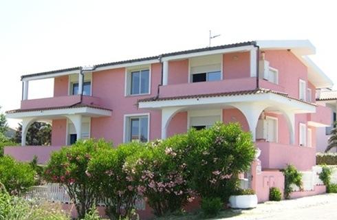 Sardegna- Vacanze a Valledoria