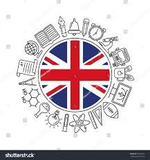 Lezione & Corsi di Inglese Con Madrelilngua