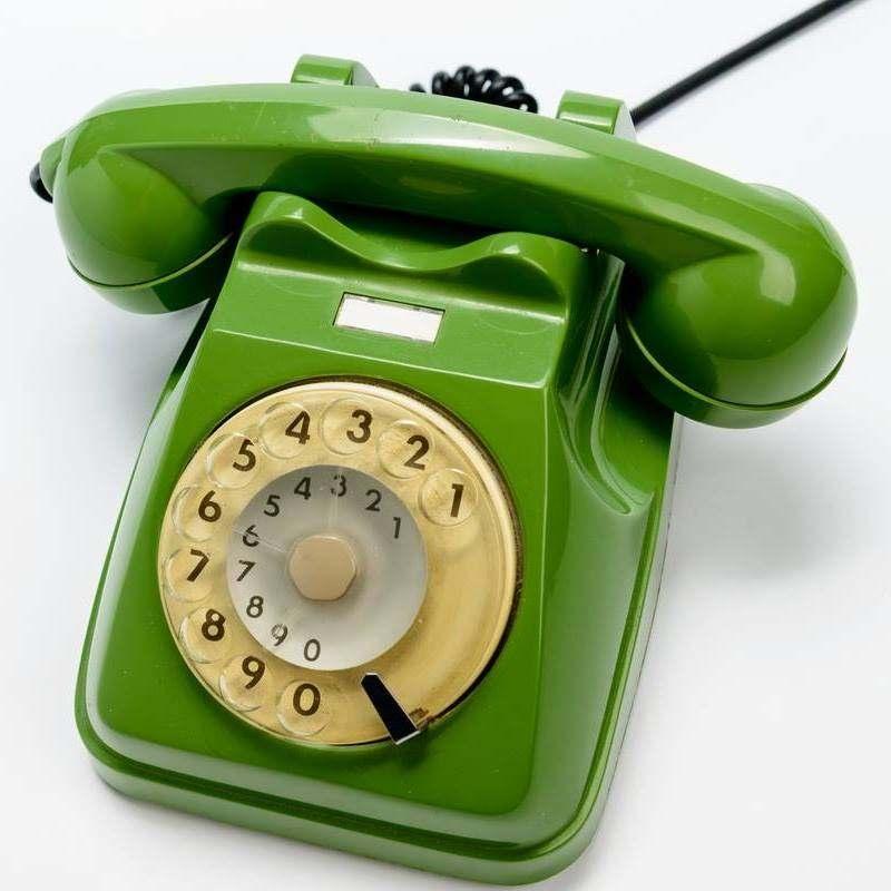 Voce Amica Milano cerca volontari per rispondere al telefono