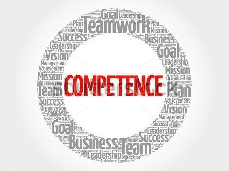 SMART DCA - Certificazione informatica europea