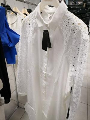 Abbigliamento in stock firmato GUESS