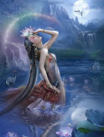 LA FATA DEI SOGNI - Interpretazione dei tuoi sogni a prezzi onestissimi Provami, non te ne pentirai…