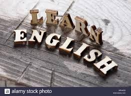 English Lessons Con Docente Madrelingua
