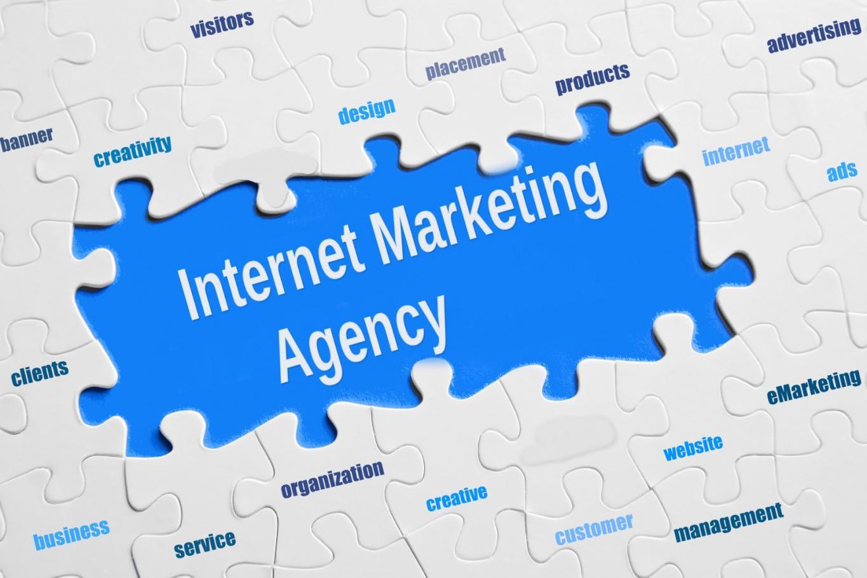 Corso di web marketing a Treviso - corsi di informatica