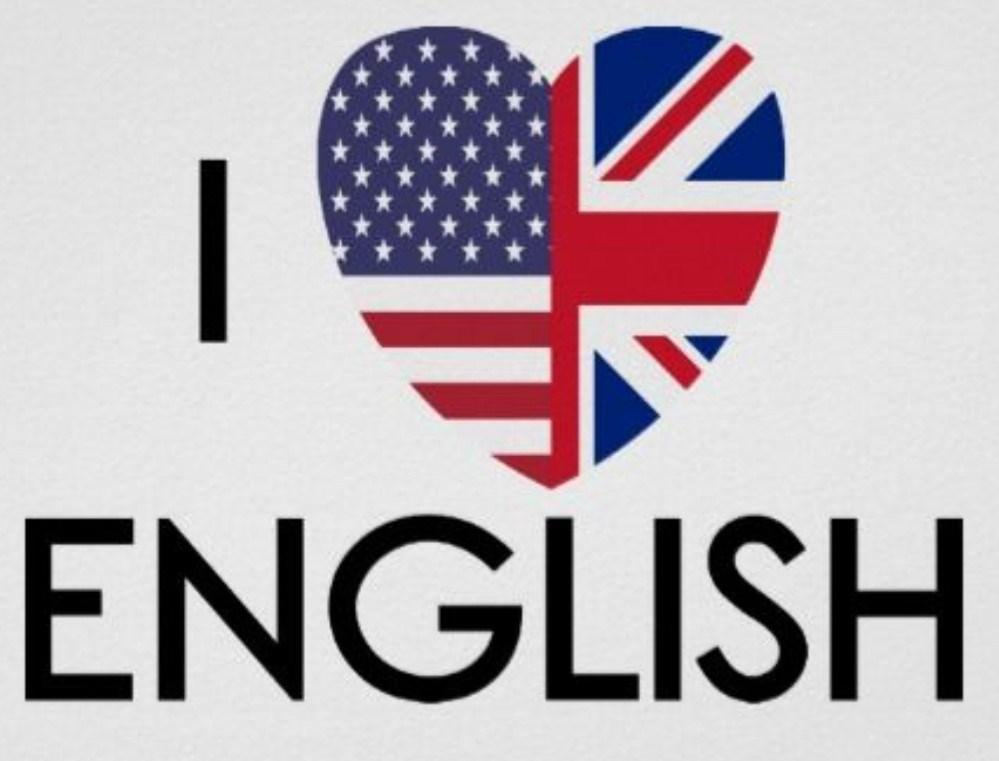 Inglese Online - Business English