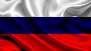 Lezioni Private russo, inglese, tedesco, francese e spagnolo