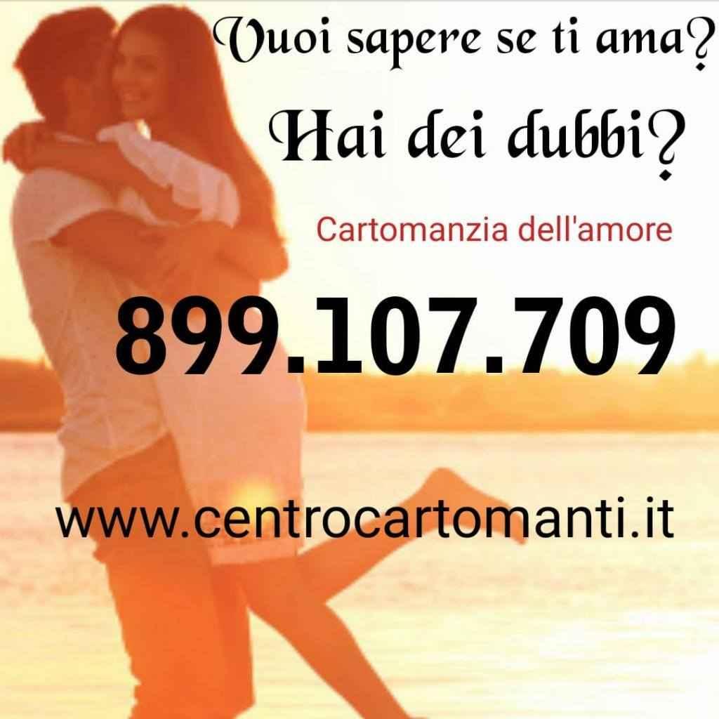 Centrocartomanti.it Offre 5 euro di primo consulto gratuito