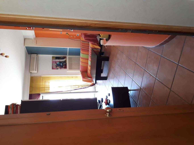 S.VITO: V.del Faro:elegante residence App. di 53mq.posto auto Box