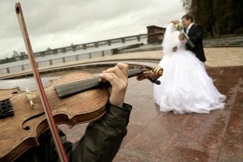 Quartetto archi matrimonio verona padova lago di garda strings wedding