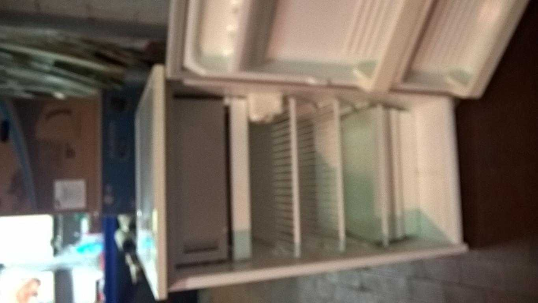 casalingo frigorifero