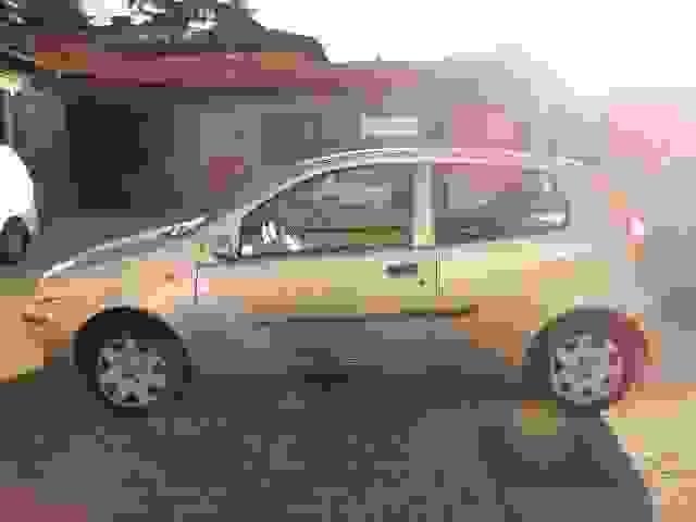 Fiat  Punto 1.2 Per Neopatentati