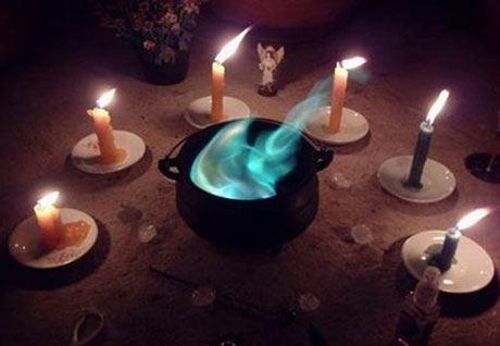 magia nera palermo sensitivo IL MAGO GIOVANE esperto in legami amore
