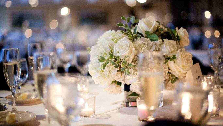 Corso di Wedding Planner a Trieste