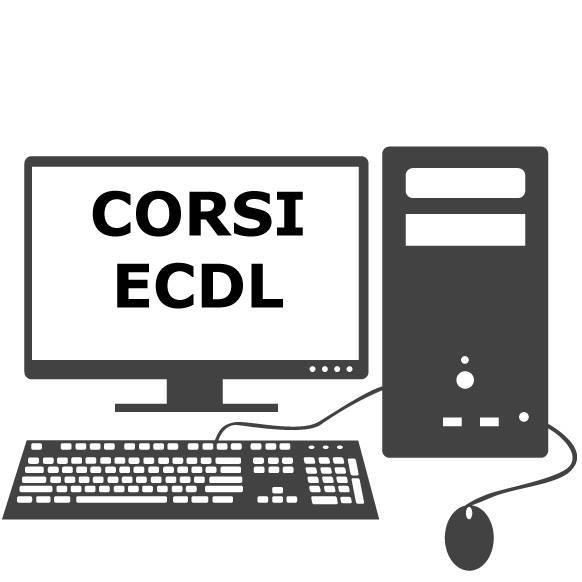 Preparazione Esame ECDL Computer Essentials