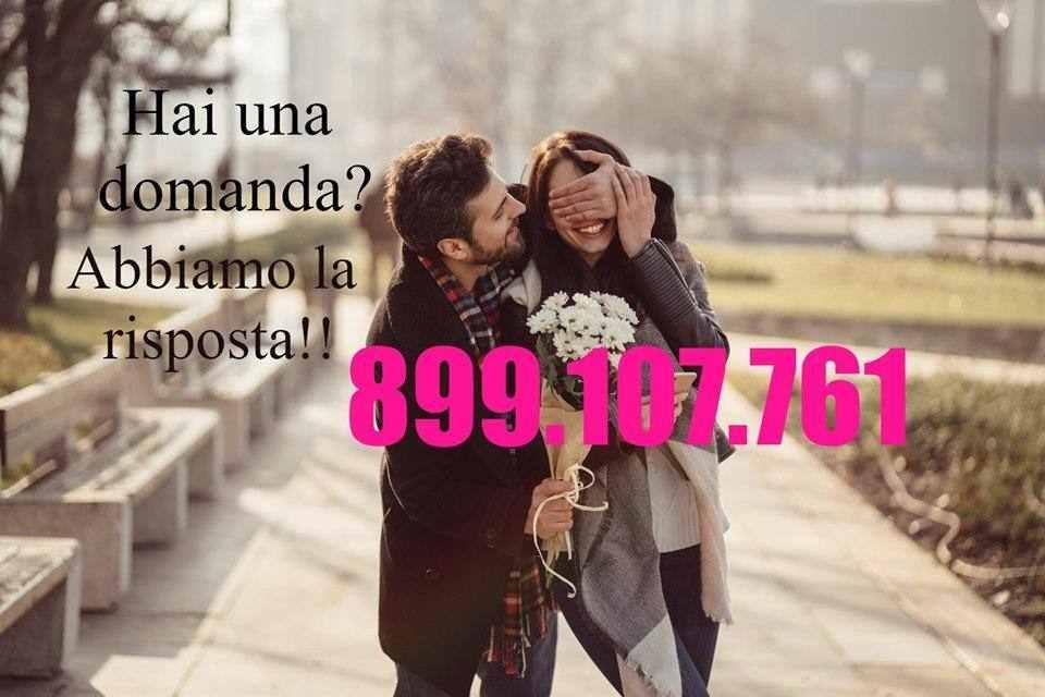 centrocartomanti tarocchi dell'amore 899.107.709