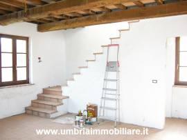 Rif. 117a casale vic Todi