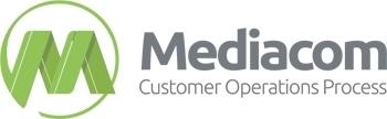 Operatore Customer Service