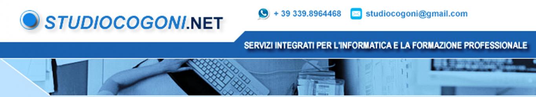 INFORMATICA - FORMAZIONE PROFESSIONE - CERTIFICAZIONE EUROPEA IT SECURITY SPECIALISED LEVEL