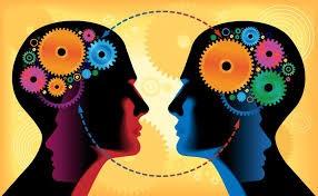 Corso Genitori: COMUNICAZIONE CONSAPEVOLE