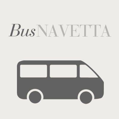 AUTOSERVIZI EASY TOUR BUS ISOLA LICEO FINOCCHIARO APRILE