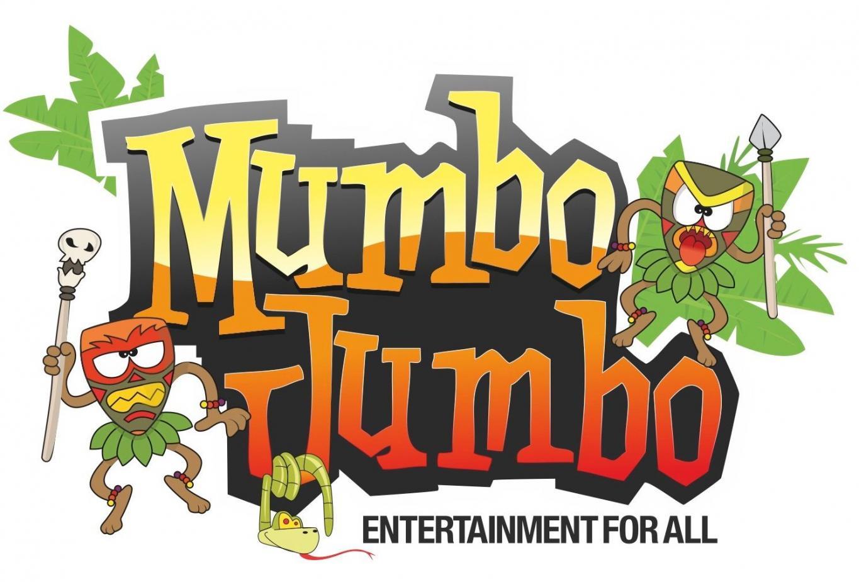 Animatori turistici in villaggi MUMBO JUMBO