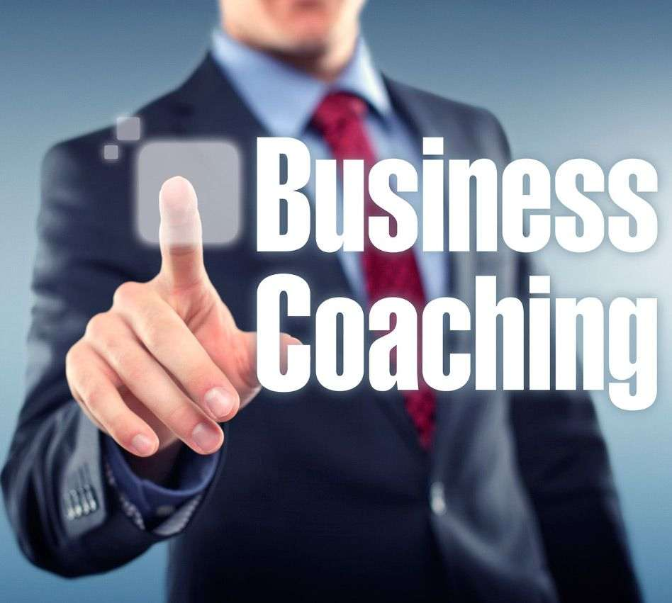 Business English - Inglese per Professionisti