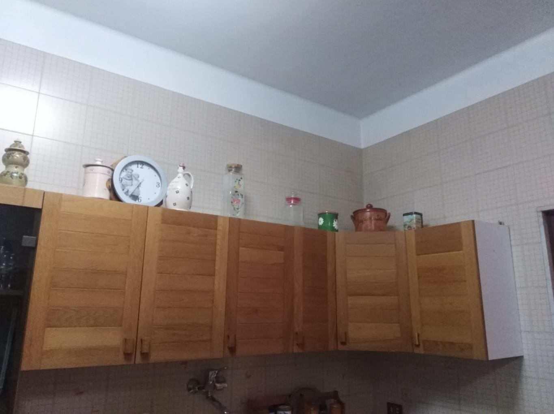Mobili cucina in legno e di buona qualità