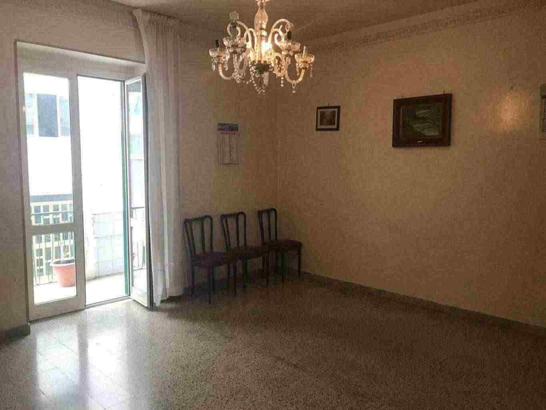 Appartamento Salerno 100mq