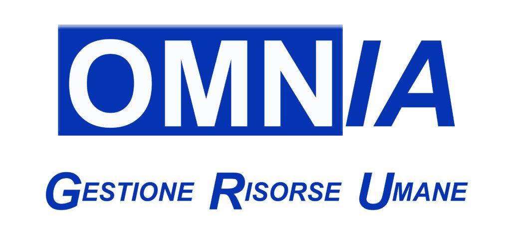 CONTABILE per studio commercialista - Milano