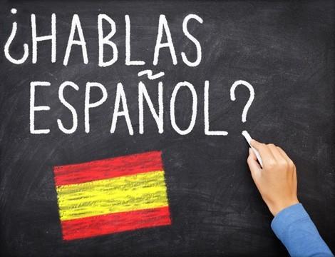 Corso di Spagnolo in Offerta Speciale 15 ore