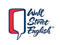 Director of Studies at Wall Street English Livorno