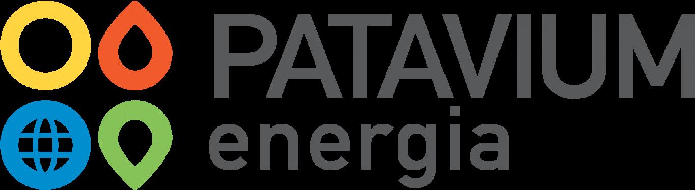 Venditore/trice settore Energia