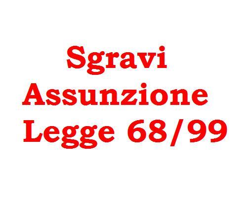 Responsabile ufficio/commessa/edilizia/showroom geometra SGRAVI contrib L. 68\99