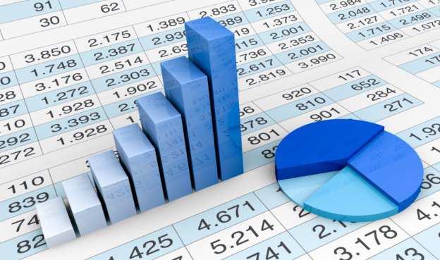 lezioni di economia aziendale,informatica e matematica