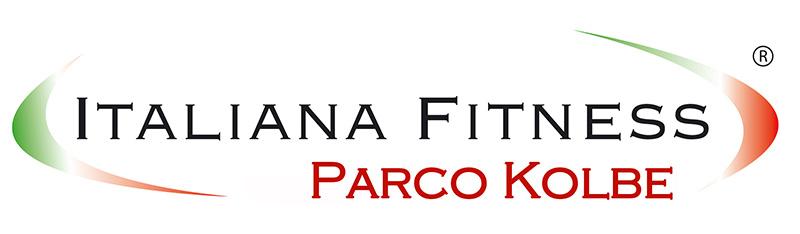 Cedo abbonamento 27 mesi ITALIANA FITNESS - PARCO KOLBE