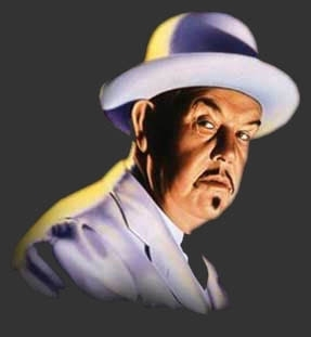 Charlie Chan 32 film serie completa anni 30-40