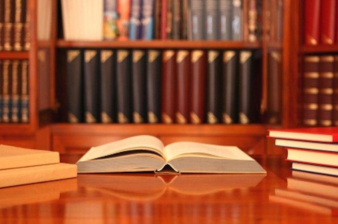 Lezioni e Ripetizioni in materie giuridiche