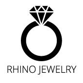 Corso Rhino Jewelry Certificato Firenze 600€