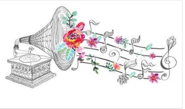 LEZIONI DI PIANOFORTE- TEORIA E SOLFEGGIO