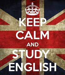 Docente Inglese impartisce lezioni di Inglese