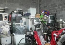 sgomberi case cantine garage