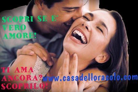Cartomanzia a Basso Costo con le migliori cartomanti, veggenti e sensitive esperte!