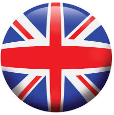 Lezioni private e ripetizioni Inglese