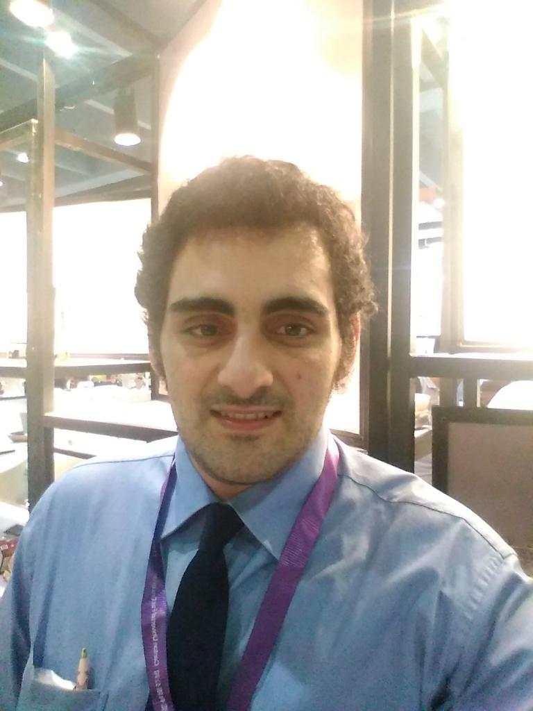 Traduttore Interprete Italiano Cinese (Guangzhou, Cina)