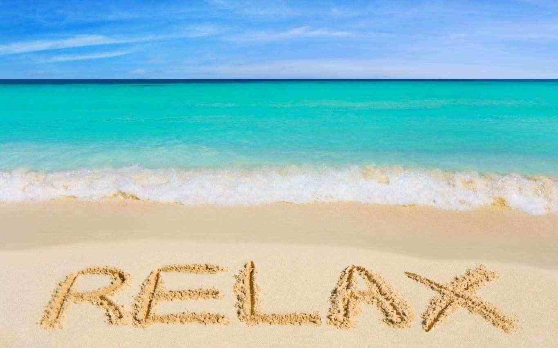 Massaggiatore rilassante