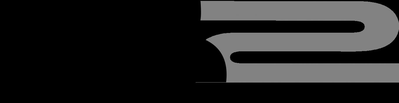 Senior Developer Java Milano