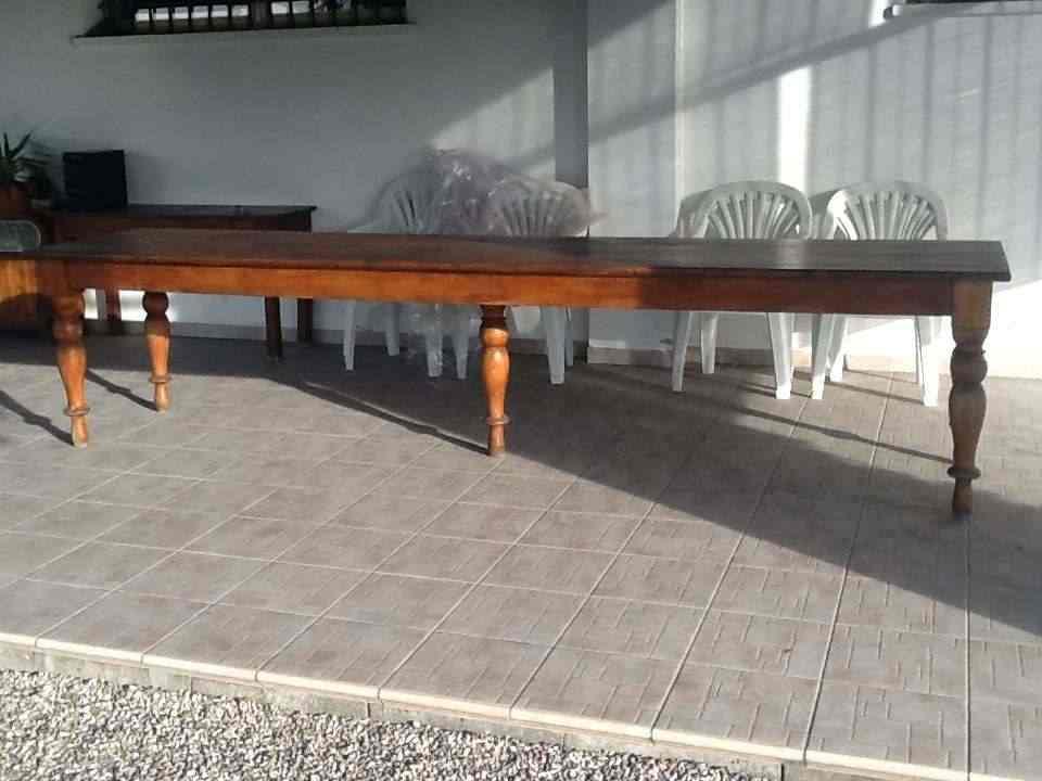 tavolo primi del 900  unico,360x80