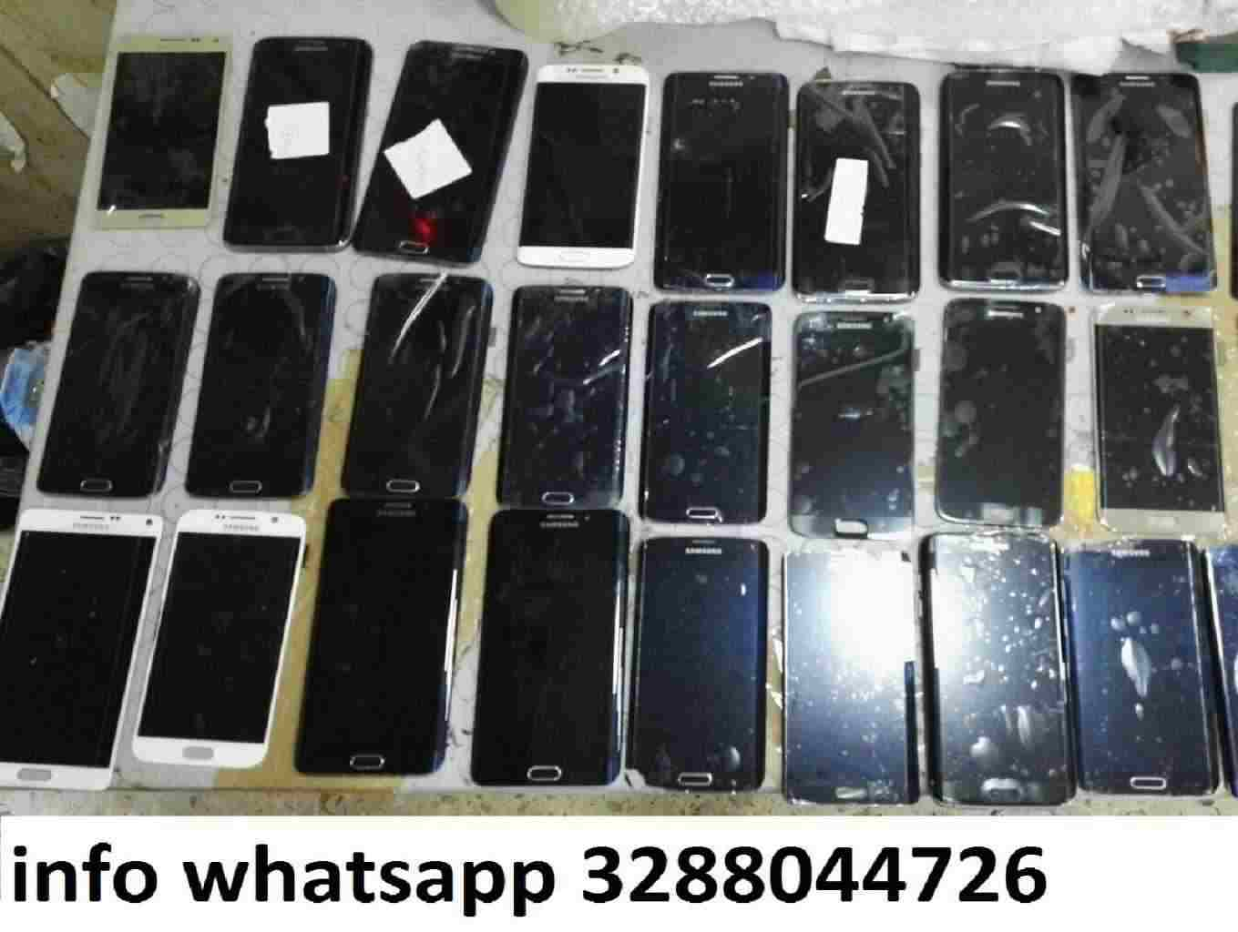 LCD S3 S45 S5 S6 S7 EDGE J2 J3 J5 J7 A3 A5 A7 HUAWEI ASUS ZEFONE IPHONE NOKIA LUMIA LG