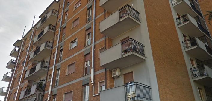 Appartamento in asta  a Cerro Maggiore